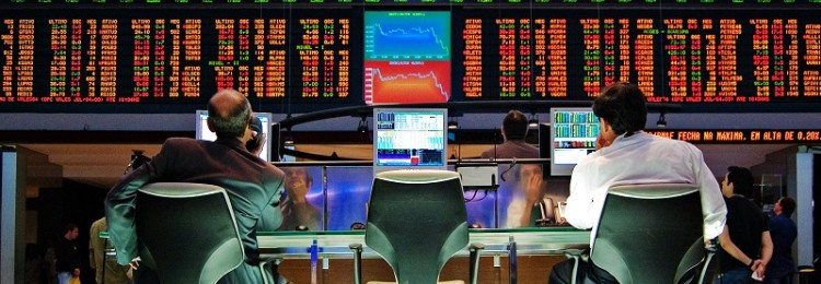 Брокер выводит сделки на межбанк или нет? Ответы от LBLV