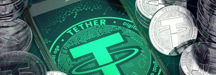 Криптовалюта Tether – с чем связан ажиотаж?