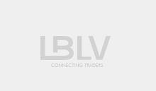 компания lblv отзывы клиентов