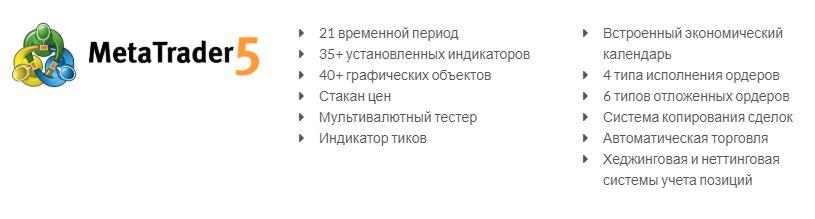 лблв lblv mt5