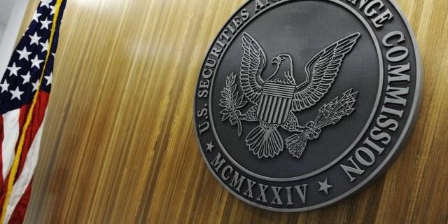 регуляторы финансового рынка: обзор