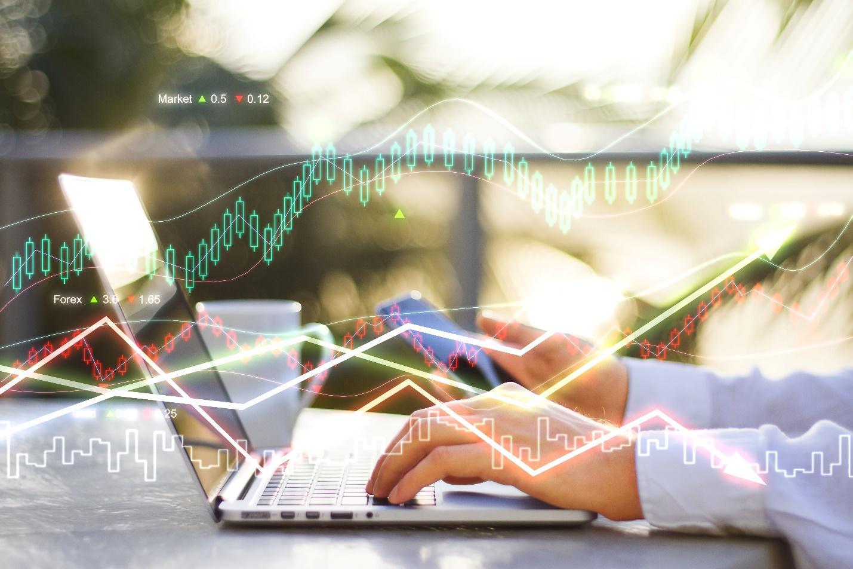 риски алгоритмической торговли