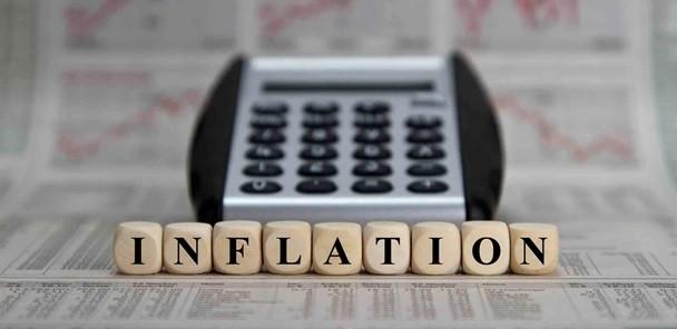 Что такое инфляционные ожидания и откуда они берутся