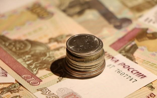 Что такое финансовая пирамида, и какой она бывает