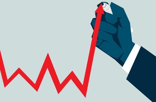 Инфляционные ожидания населения формируются под влиянием многочисленных факторов. Человеческая психология предсказуема, поэтому аналитик может сделать предположение насчет оценок ещё до выхода официальных данных.