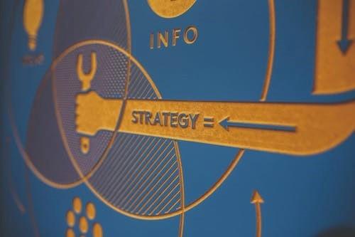 В рамках исследования соотношения EUR/JPY нужно изучать новостной фон