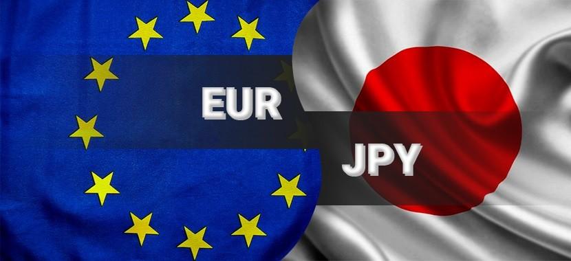 Колебание стоимостей EUR/JPY можно квалифицировать продолжительными тенденциями, по этой причине данный актив оптимален для образования длительных тактик