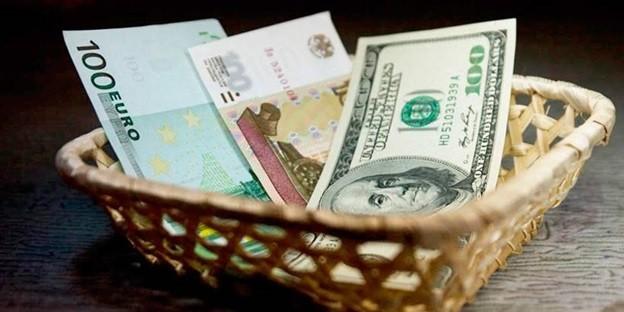 Такая процедура как прогнозирование валютного курса является обязательной для торговцев рынка Форекс.