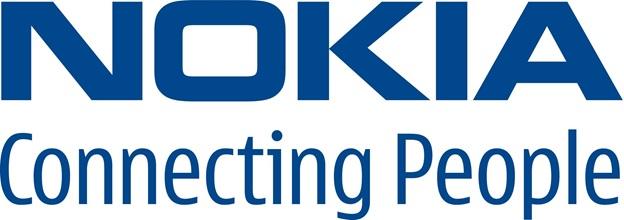 Акции Nokia: будут ли они стоить дороже