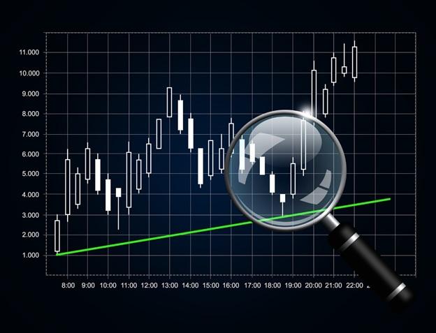 Свечной анализ рынка Форекс возник на территории Японии примерно в 18 веке.