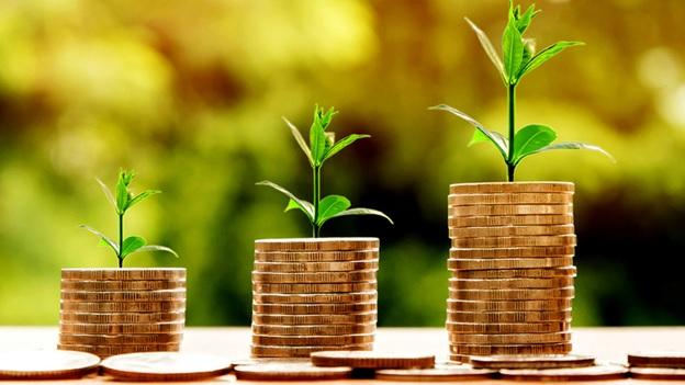 Главное, что требуется понять в процессе того, как начать инвестировать с нуля: сначала откладываются финансы