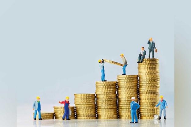 Личный инвестиционный план необходим каждому, кто желает увеличить свои накопления.