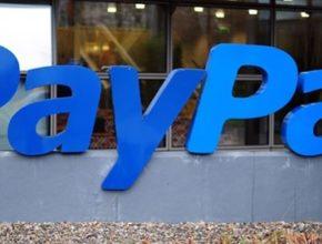 Аналитики прогнозируют, что акции PayPal вырастут на 16,6% по отношению к текущим уровням.