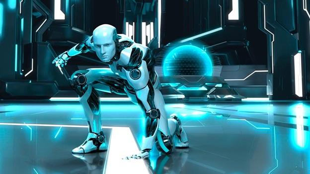 Как действуют роботы для торговли на Форекс?
