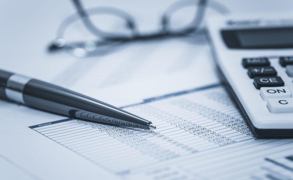как анализировать отчетность компаний