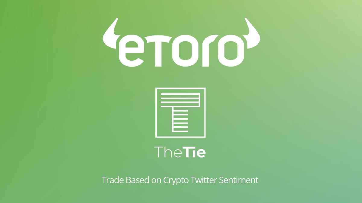 etoro отзывы клиентов