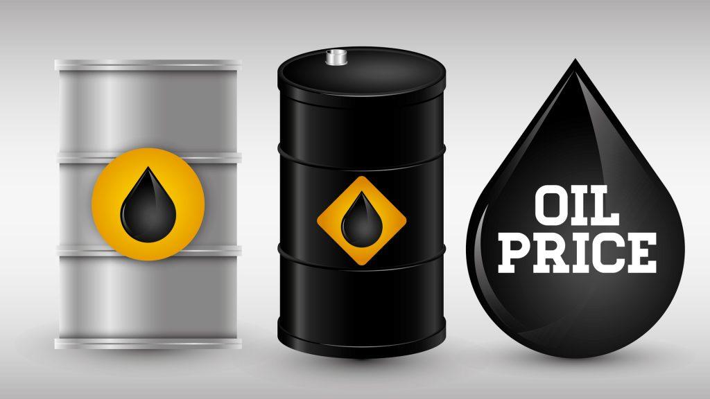 usd/rub корреляция с нефтью