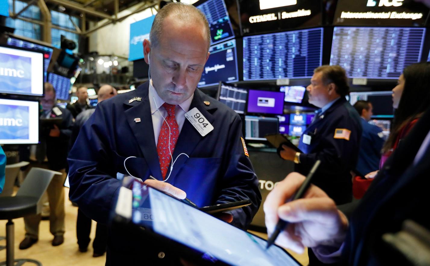 биржевой кризис влияние на рынок