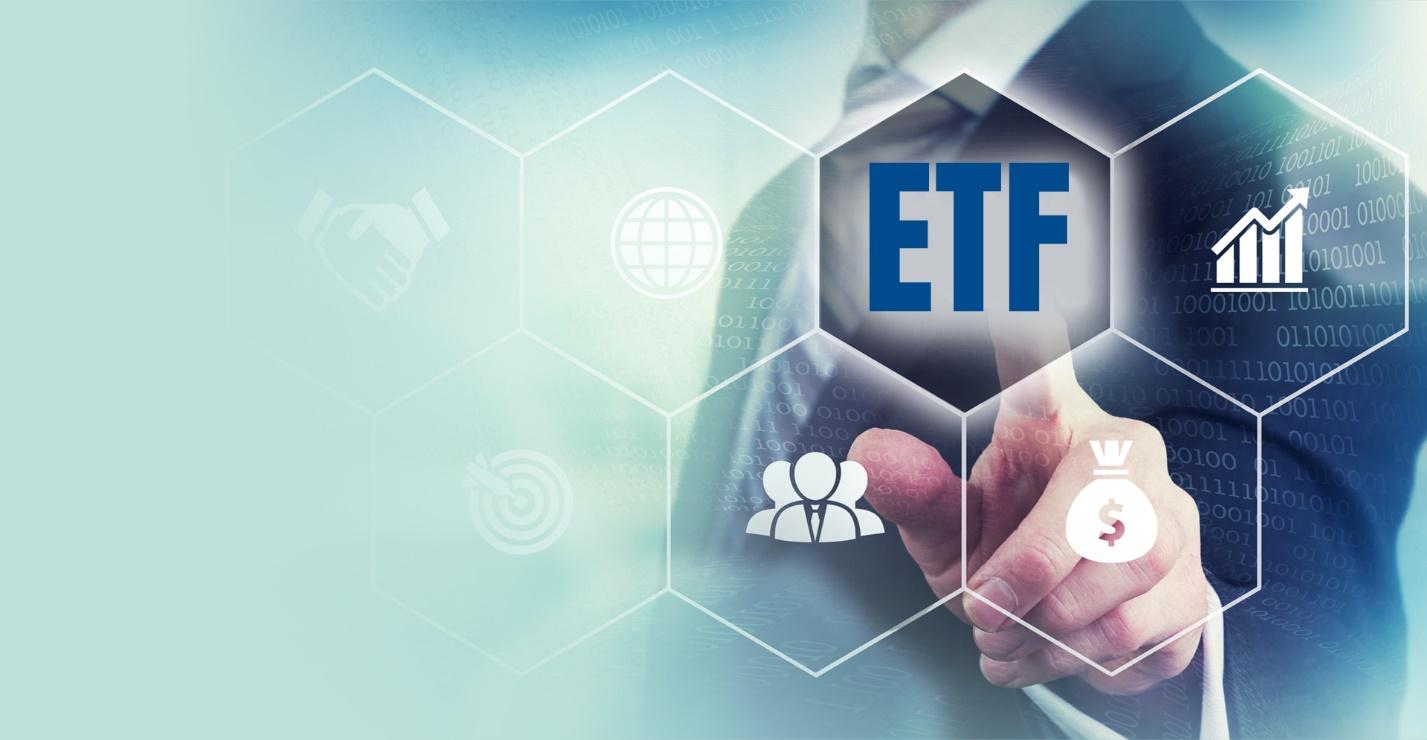 как заработать на etf в 2020 году