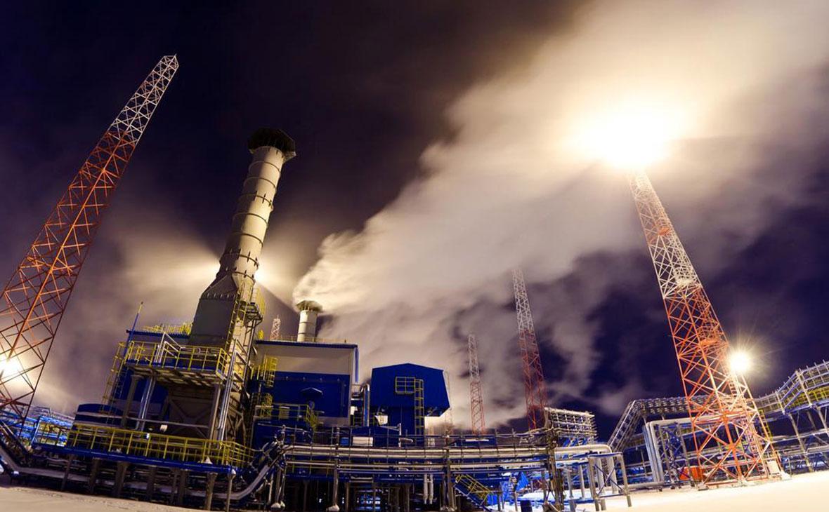 коронавирус 2020 что ждет нефть?