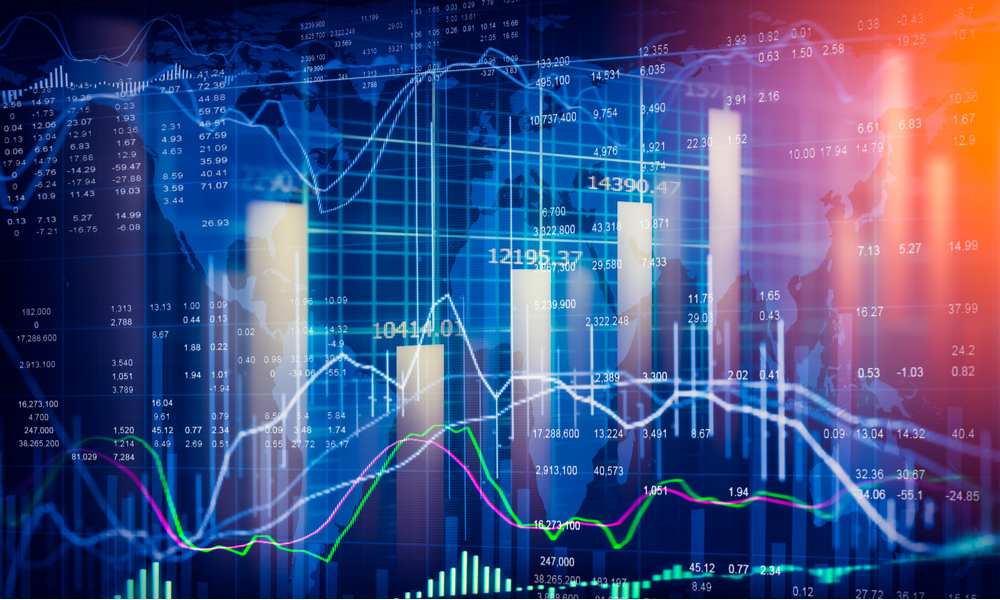 инвестиции в российские акции