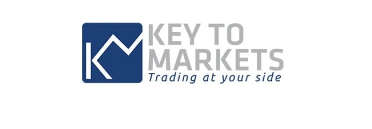 Какие о Key to Markets отзывы? Компания Key to Markets кухня?