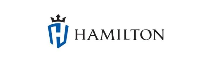 Брокер Hamilton ЛОХОТРОН: клиентские отзывы 2021