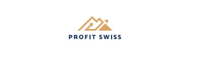 Profit Swiss — брокер-аферист! Реальные отзывы о Profit Swiss