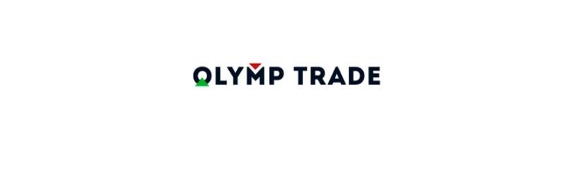 Анализ брокера OlympTrade – отзывы доказывающие мошенничество