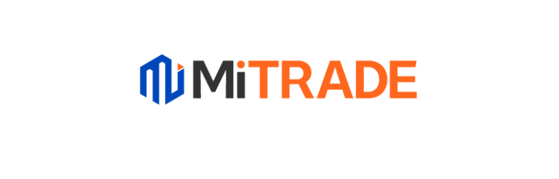 Обзор Mitrade + отзывы 2021 года: фальшивый проект от жуликов?