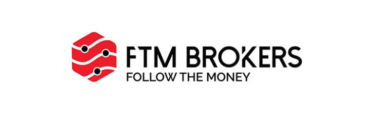 Брокер  FTM Brokers: положительные и отрицательные отзывы в 2020 году