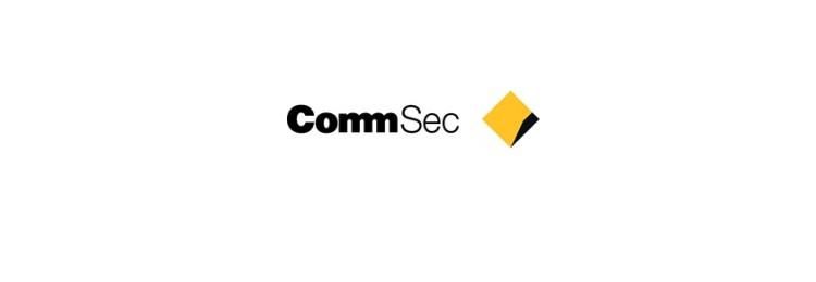 Австралийский брокер CommSec — МОШЕННИК? + отзывы