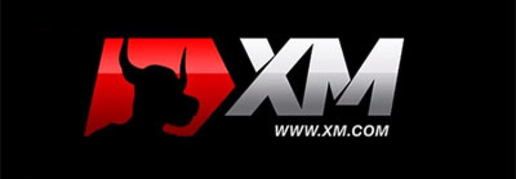 XM отзывы реальных трейдеров. Правда про XM.COM брокера