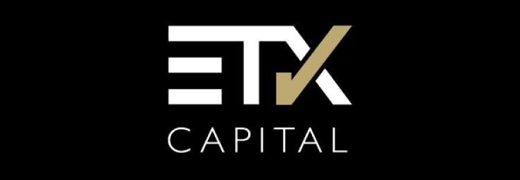 Брокер ETX Capital: отзывы в 2020 году. Современное мошенничество!