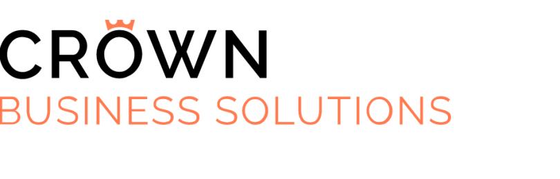 Отзывы о Crown Business Solutions: молодой аферист