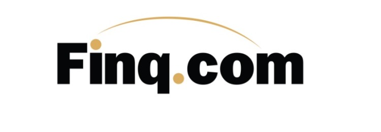 Finq.com отзывы — как работает лохотрон, и кем регулируется?
