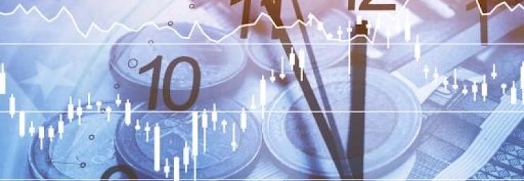 Долгосрочная торговля – имеет ли она смысл?