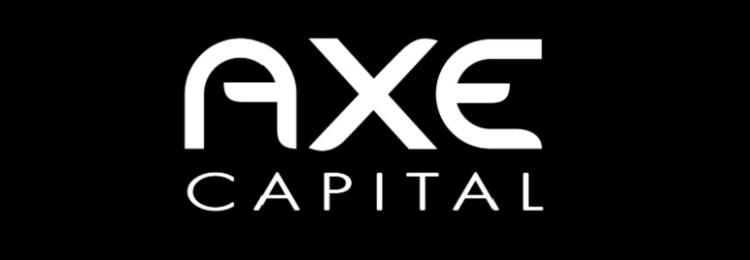 Отзывы о Axe Capital — лохотрон от Алисы Аникиной. Как обманывают?