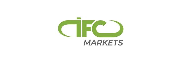 IFC Markets (IFCM) отзывы — платят или разводят на деньги?