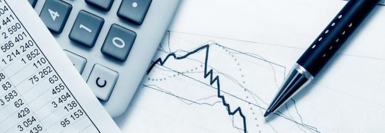 Коэффициент Шарпа: расчёт и применение на практике