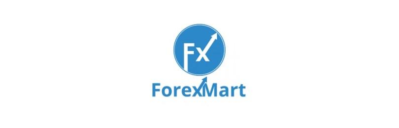 Forexmart — реальные отзывы. Разоблачение кухонного проекта!