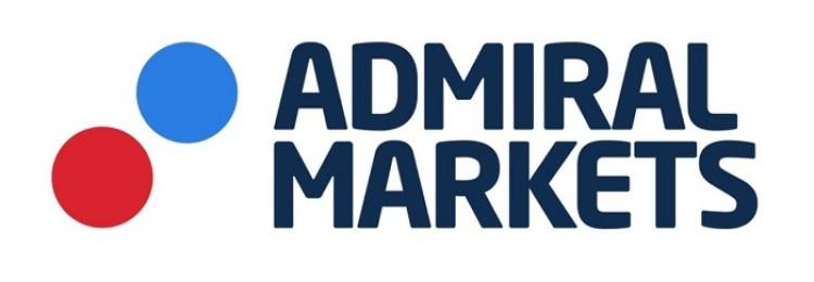 Admiral Markets нечестный брокер? + отзывы 2020 года
