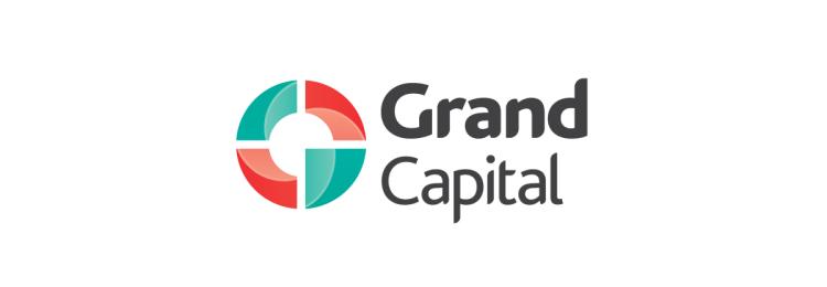 Брокер Гранд Капитал: положительные и отрицательные отзывы