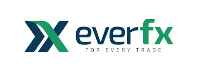 Отзывы про брокера EverFX – мнения клиентов разделились!