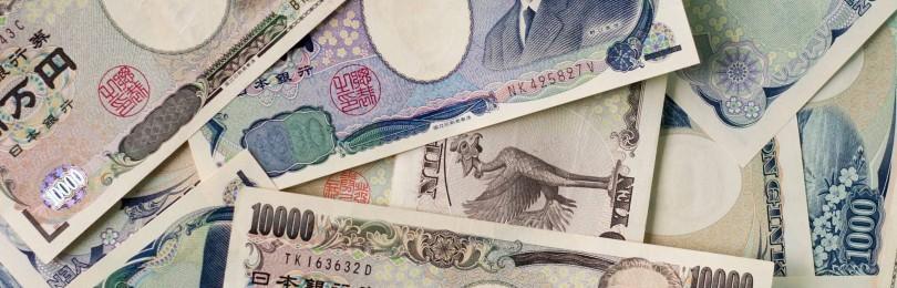 Японская иена (JPY): как торговать на Форекс? Особенности JPY