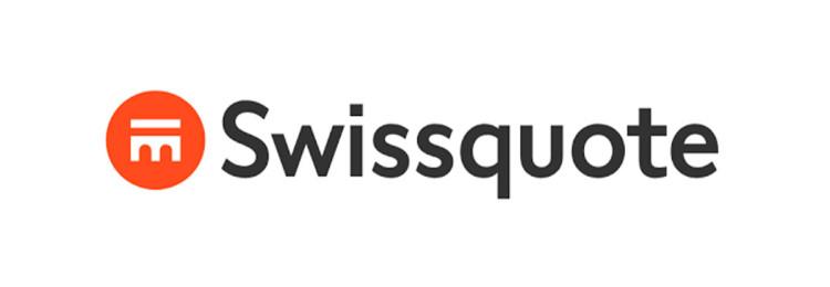 Обзор брокера Swissquote | ЧИТАТЬ РЕАЛЬНЫЕ ОТЗЫВЫ 2021