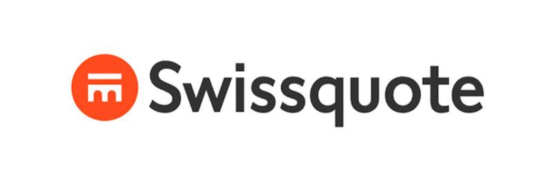 Обзор брокера Swissquote   ЧИТАТЬ РЕАЛЬНЫЕ ОТЗЫВЫ 2021