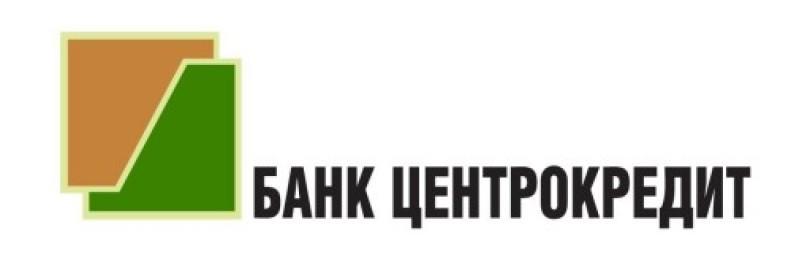 Биржевой брокер ЦентроКредит — АФЕРИСТ? Читайте отзывы!