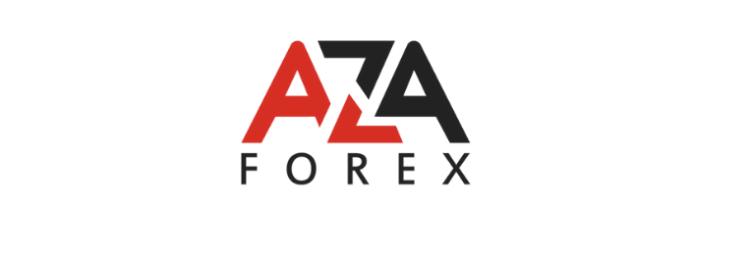 Форекс-лохотрон AZAforex отзывы? Анонимный развод
