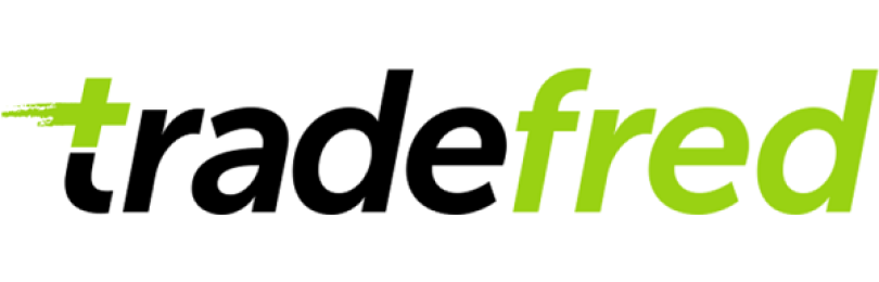 TradeFred — сбежавший мошенник! САЙТ ЗАКРЫТ!!! + отзывы